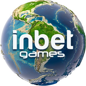 Earth Inbet